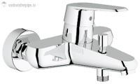 Grohe Eurodisc Cosmopolitan 33390002 - Enoročna kopalniška armatura za kad