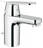 Grohe Eurostyle Cosmopolitan 32825000 - Enoročna kopalniška armatura za umivalnik