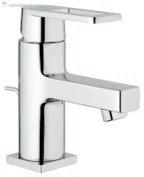 Grohe Quadra 32631000 - Enoročna kopalniška armatura za umivalnik