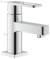 Grohe Quadra 32632000 - Enoročna kopalniška armatura za umivalnik