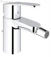 Grohe Eurostyle Cosmopolitan 33565002 - Enoročna kopalniška armatura za bide