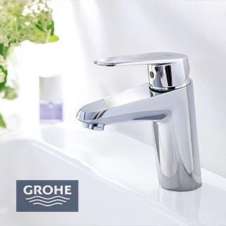 Armature za umivalnik Grohe
