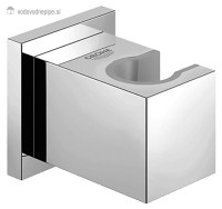 Grohe Euphoria Cube 27693000 - Stensko držalo za ročno prho