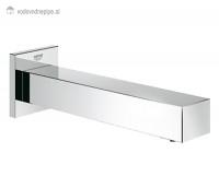 Grohe Eurocube 13303000 - Pipa za kad