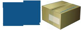 Brezplačna dostava pri nakupu nad 500 EUR