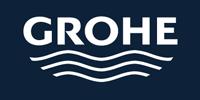 Grohe - proizvajalec vodovodnih armatur
